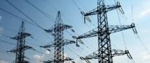 НОВОСТЬ ДНЯ: Белоруссия без электричества… и без денег