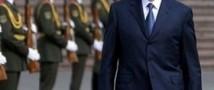 Лукашенко хочет финансовой поддержки из России