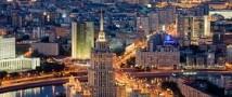 Московская территория увеличится за счет свалки и стройки
