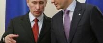 Путин предлагает снизить ставку по ипотеке