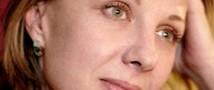 Елена Яковлева покидает театр «Современник»