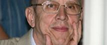 Валерий Золотухин будет главой Театра на Таганке