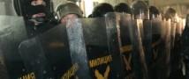 Белорусская оппозиция   продолжает свои акции протеста
