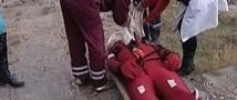 Судьбы 102-х человек с затонувшего теплохода «Булгария» остается неизвестной