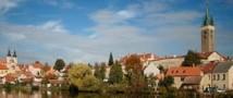 Чехия туристам скоро будет не по зубам