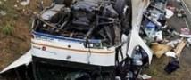 В Бангладеш омрачен смертью 60 школьных подростков: перевернулся автомобиль, который вёз их с футбола