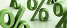 Почему не популярны банковские вклады?