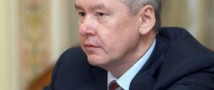 Мэр Москвы недоволен