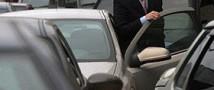 Петербуржцев заставят отказаться от личного транспорта