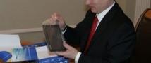 Путин даст на hi-tech 700 миллиардов рублей