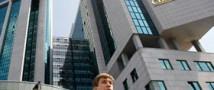 «Сбербанк» приступает к передаче «плохих» долгов бизнеса коллекторам