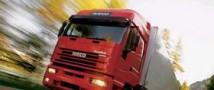 В Старом Свете растут продажи грузовиков
