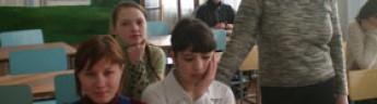 Администрация Тувы будет поощрять учителей сельских школ денежными бонусами