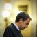 Испания меняет Конституцию из-за госдолга