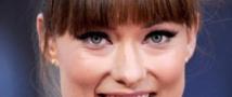 Оливия Уайлд будет сниматься в «Химия и жизнь»