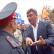 Агитация против Матвиенко законна