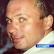 30 лет тюрьмы для Ярошенко