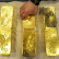 Заработок на росте цен на золото