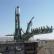 Запуск ракетоносителей Союз приостановлен