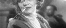 Сегодня день рождения легендарной актрисы Фаины Раневской