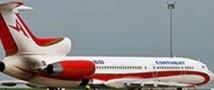 Крах авиакомпании «Континент» был вызван чрезмерной жадностью ее директора