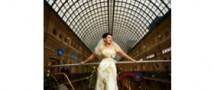 Профессиональный свадебный фотограф заставит время остановиться!