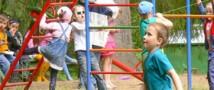 Дети будут отдыхать- конференция в Калужской области