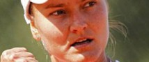 Российская теннисистка Надежда Петрова не ударила в грязь лицом и выиграла турнир в Мэрилэнде