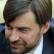 Новый куратор Единой России