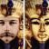 Николай Второй — потомок Египетских правителей?