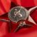 Признаки Совка в Рунете