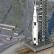 Новый проект ракеты от NASA — Space Launch System
