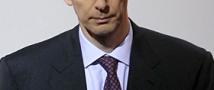 Прохоров вне Правого дела