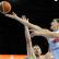 Российская Федерация в полуфинале Евробаскета!