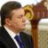 Газовый визит Януковича в Москву