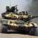 Генштаб не оценил новый отечественный танк Т-90С
