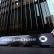 Иски к крупнейшим банкам США
