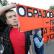 Учителя выступают против реформ Министерства Образования