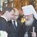 Патриарх Кирилл о спасении народа
