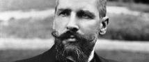 Как мог изменить нашу жизнь Столыпин?