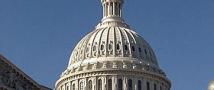 Список ЮКОСа и Магнитского оказался в Сенате США
