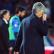 После пяти матчей сезона был уволен тренер Интера