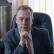 Преследования мэра Абакана признаны необоснованными верховным судом