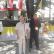 Соратники изгнанного атамана митингуют в Крыму