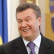 Государственность Украины с тысячелетней историей