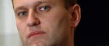 Почему Навальному не дали получить премию GQ?