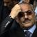 Президент Йемена вернулся в страну спустя три месяца