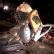 Кто организовал теракт в Махачкале?