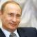 На выборах Путин возглавит список Единой России