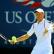 Давыденко выбыл из US Open